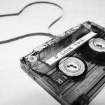 Download: Best Naija Romance DJ Mixtape by DJ Lencer