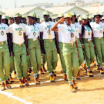 NOUN Graduates Eligible for NYSC Mobilization from Batch B 2017