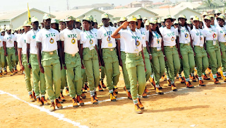 NYSC 2020 Batch A Registration and Mobilization Timetable