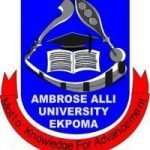 List of AAU Admission Cut OFF MARK for ALL Courses – 2018/2019