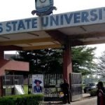 LASU 2017 Post UTME – How to Check 1st Batch Merit List on services.lidc.lasu.edu.ng