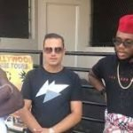 Funny Comedy Skit: Crazeclown x Chief Obi – Hollywood Relocation – Download