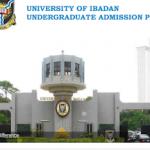 How to Check UI 2018/19 Admission Status via admissions.ui.edu.ng