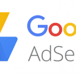 Blogger Ads.txt File: How to implement Adsense ads.txt for Blogger (Blogspot)