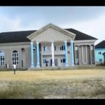 NMU Okerenkoko, Delta State Admission Form, Courses offered, Application
