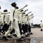 Nigerian Navy 2018/19 DSSC Recruitment Form for Graduates – How to Apply on JoinNigerianNavy.com