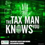 Nigeria VAID Registration: Login app.vaids.gov.ng – Regularize Your Tax Status (Individual & Corporate)