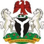 Federal Ministry of Trade and Investments is Recruiting – How to Apply [ December 2017 ]
