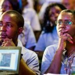 TEEP 2018 Application | How to Register for Tony Elumelu Foundation Programme