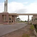 UNIABUJA List is Out – Login portal.uniabuja.edu.ng to Check Admission Status (2017/2018 )