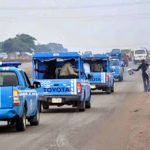 FRSC Offences and Fine/Penalties and How to Pay using REMITA (Online and Bank)