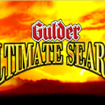Gulder Ultimate Search 2018: Registration, Audition Dates and Venues – www. gulderultimatesearch. tv