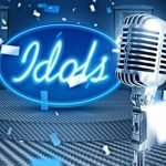 IDOLS SA 2018: Season 14 Starting Date, Judges, Winner Prize Package & More