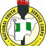 Part-Time Graduates: NYSC 2018 Exclusion Certificate Printing has commenced