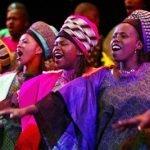 Top Trending South African Gospel Praise & Worship Music