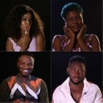 The Biography, Photos of Princess, Dee One,  Alex, Miracle [ Big Brother Naija 2018 ]
