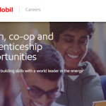 ExxonMobil 2018 Undergraduate Internship: Requirements and How to Apply.