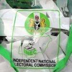 Full List of INEC Lagos LGA Office and PVC Pickup Address