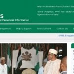 Full Guide on IPPIS Portal Verification and Registration – verification.ippis.gov.ng