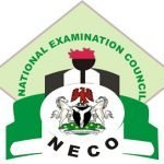 NECO SSCE 2018 – Exam Form Registration, Timetable and Syllabus.