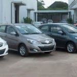Innoson Motors: Price & Photos of IVM Cars, Bus, SUV Jeeps, Van and Trucks [ Naira ]