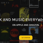 Publiseer Digital Publishing: Submit & Monetize Your Songs or Books Online for FREE