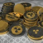 Buy BTC, ETH, XRP and 30 Altcoins in Nigeria – Pay in Naira