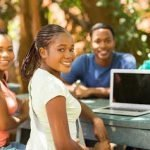Study Abroad: Top Educational Consultant/Agents in Nigeria (Contacts Details)  – 2018