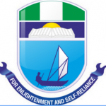 UNIPORT Admission Cut Off Mark for all Faculty – 2018/2019