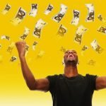 Yellow Dot Africa Lucky Number – How to Play & Win Cash Prize