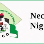 NECO Recruitment 2018: Job Application Portal and Online Form – Full Guide