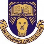 OAU 2018/2019 Cut Off Mark for ALL Course & How to Calculate Aggregate Screening Cut off