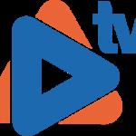 PlayTV Nigeria – Full Channel List, Where to Buy Decoder, Subcription Fee