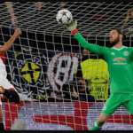 Sevilla 0 – 0 Man Utd : UCL Highlight – (21/Feb/18)
