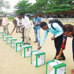 INEC 2019 Election: Answers to Frequently Asked Questions