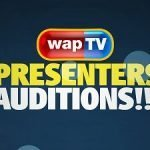 How to Apply for PEFTI WAPTV Movies Auditions – www waptvchannel .com