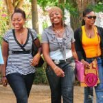 Study in Ghana: Top Accredited Medical Schools and Their Fees.