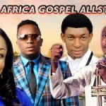 Top Naija 2018 Gospel Praise and Worship Mix