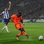 FC Porto 0 – 5 Liverpool: UCL Highlight – All Goals (14/Feb/18)