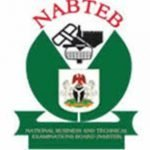 Official NABTEB Timetable for 2018 May/June Certificate Examinations [.PDF]