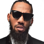 Best of Phyno 2018. Hottest DJ Party Mixtape