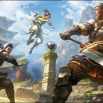 Full Free Shadow Fight 3 – (SF3) APK MOD – [highly Compressed] Offline