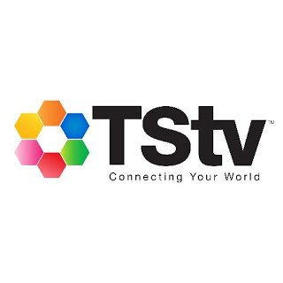 TSTV New Frequency and Symbol Rate for September 2019 (All