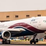 "Arik Air Emergency Landing: Airline Reacts to ""Smoke in Cabin"" Comments"