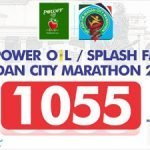 Ibadan City Marathon 2018 – Registration, Dates, Route & Prize – #IBCityMarathon2018