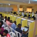 "JAMB 2018: Reason for ""No Result YET"" in UTME Portal Dashboard"