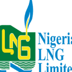 NLNG 2018: Nigeria Prize for Science Application form, Eligibility, How to Apply