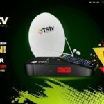 TSTV Sassy HD PVR Satellite Receiver Price, Features & Where to buy