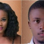 #BBnaija – MITO, TOLEX, LIFU and CEELO Nominated for Eviction