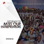 #TEF2018 – List of Selected Entrepreneurs for #TEEP2018